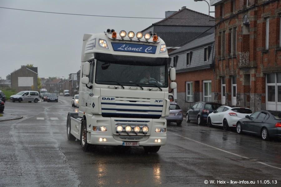 Truckshow-Montzen-Gare-110513-260.jpg