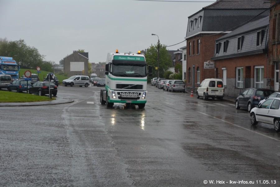 Truckshow-Montzen-Gare-110513-261.jpg