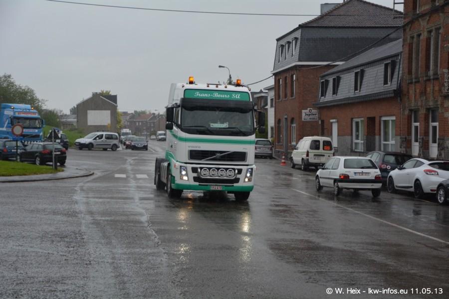 Truckshow-Montzen-Gare-110513-262.jpg