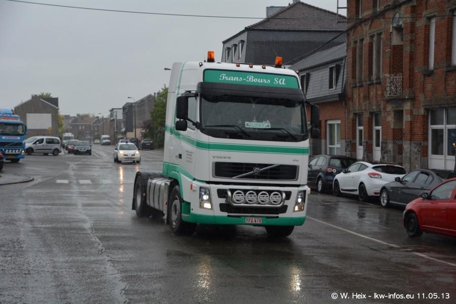 Truckshow-Montzen-Gare-110513-263.jpg