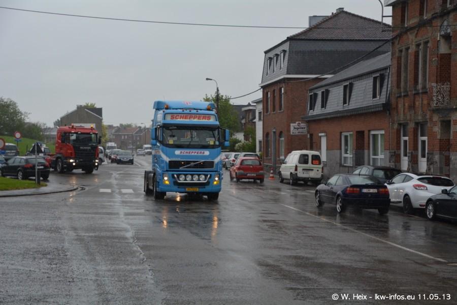 Truckshow-Montzen-Gare-110513-264.jpg