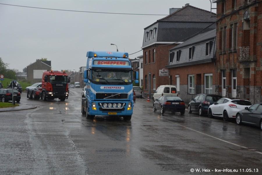 Truckshow-Montzen-Gare-110513-265.jpg