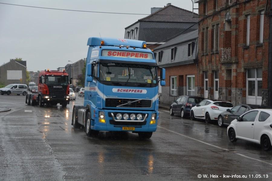 Truckshow-Montzen-Gare-110513-266.jpg