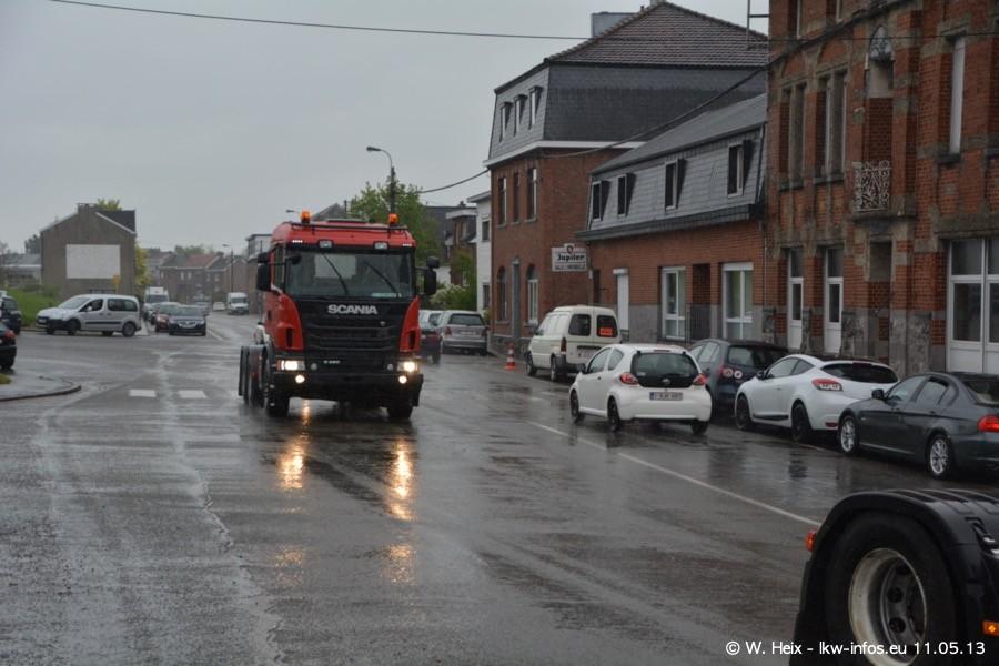 Truckshow-Montzen-Gare-110513-267.jpg