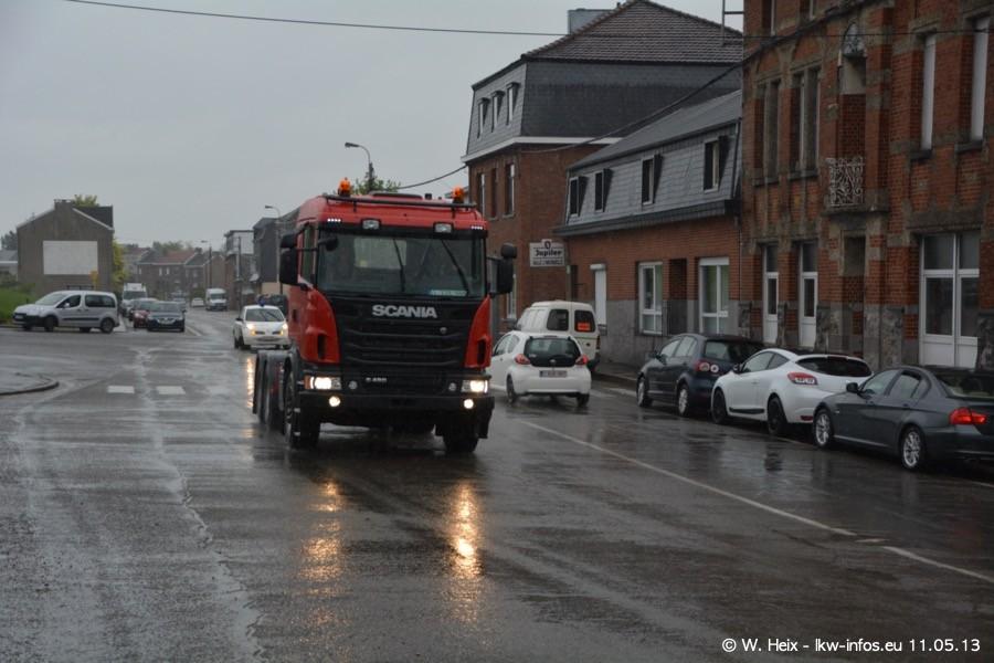 Truckshow-Montzen-Gare-110513-268.jpg