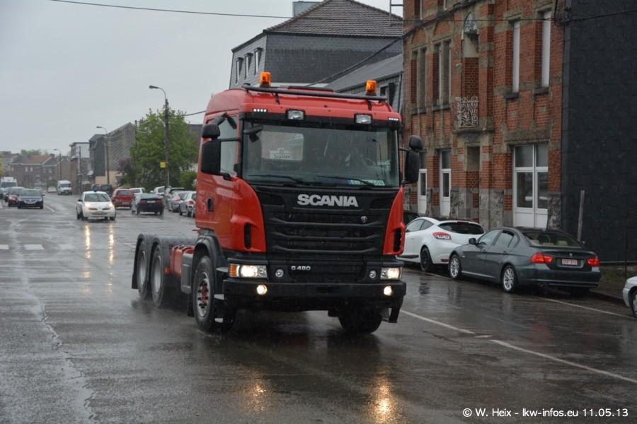 Truckshow-Montzen-Gare-110513-269.jpg