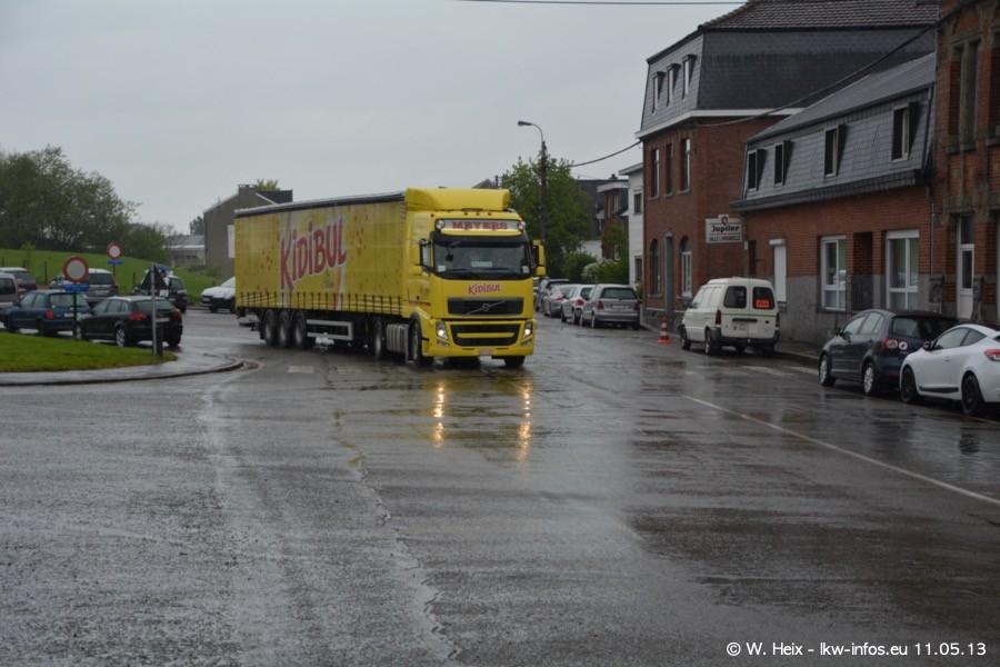 Truckshow-Montzen-Gare-110513-270.jpg