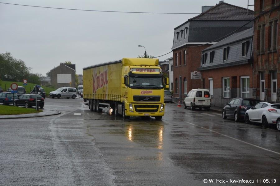 Truckshow-Montzen-Gare-110513-271.jpg