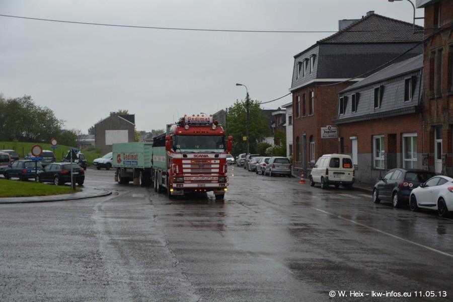 Truckshow-Montzen-Gare-110513-273.jpg