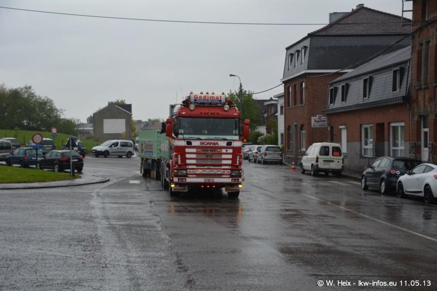 Truckshow-Montzen-Gare-110513-274.jpg