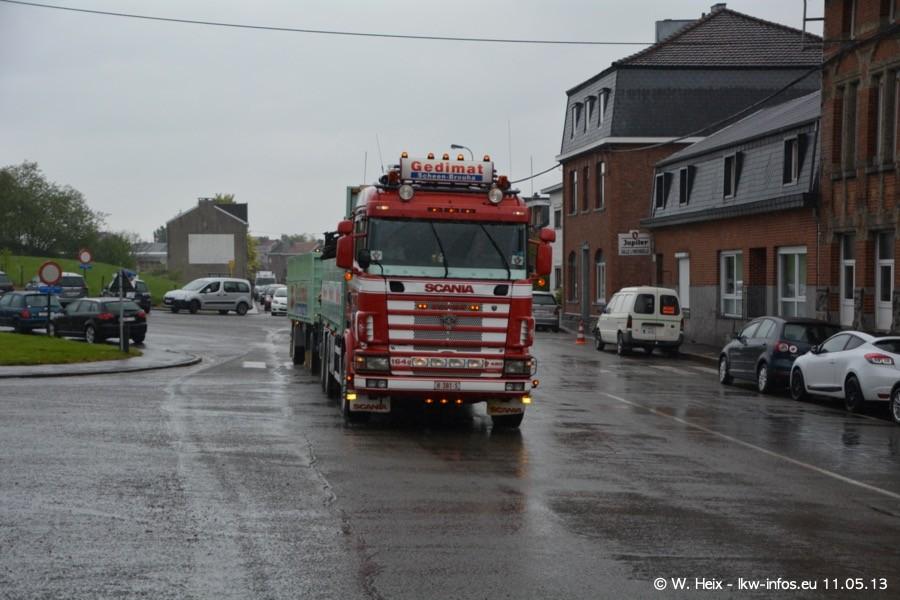 Truckshow-Montzen-Gare-110513-275.jpg