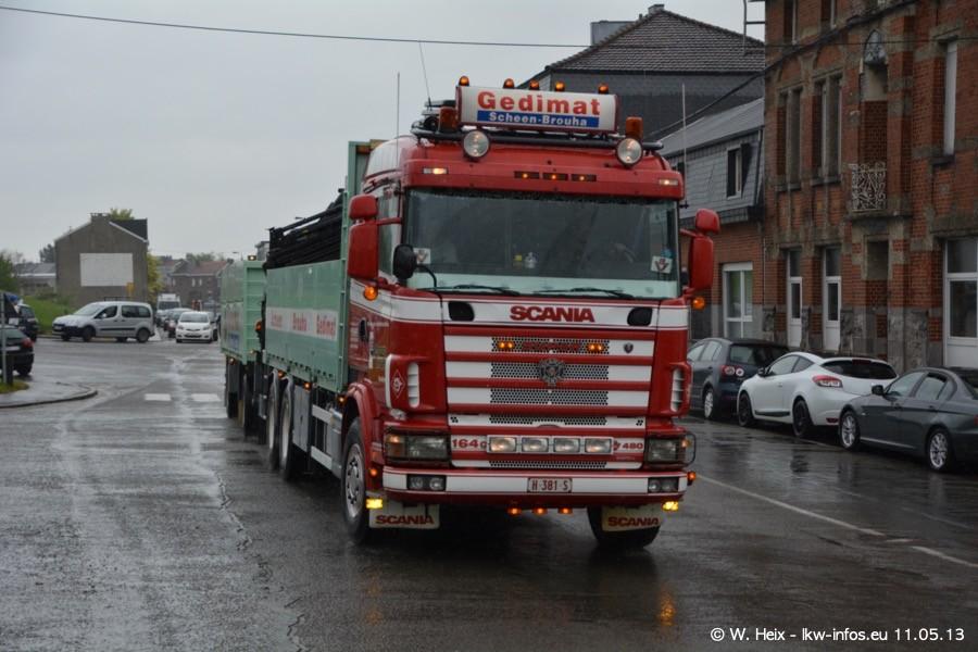 Truckshow-Montzen-Gare-110513-276.jpg