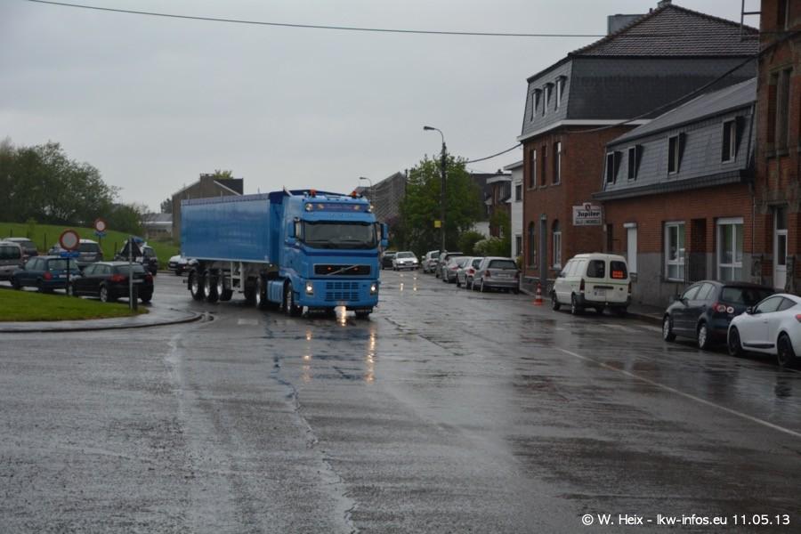Truckshow-Montzen-Gare-110513-277.jpg