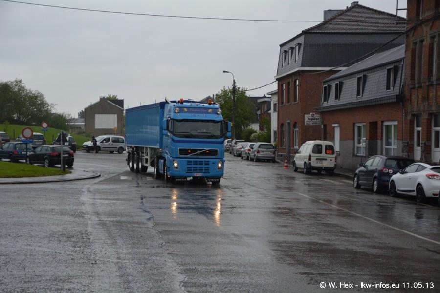 Truckshow-Montzen-Gare-110513-278.jpg