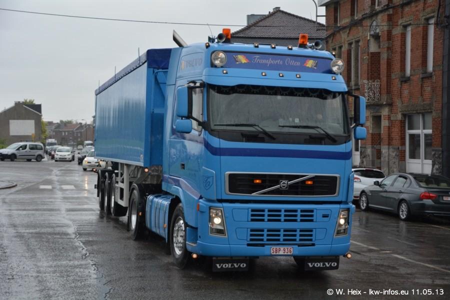 Truckshow-Montzen-Gare-110513-280.jpg