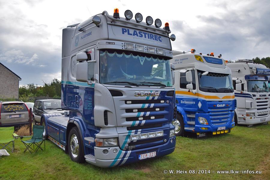 20140811-Truckshow-Bekkevoort-00002.jpg