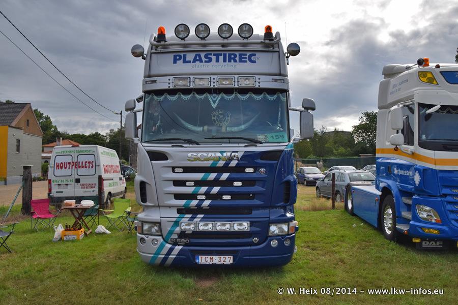 20140811-Truckshow-Bekkevoort-00003.jpg