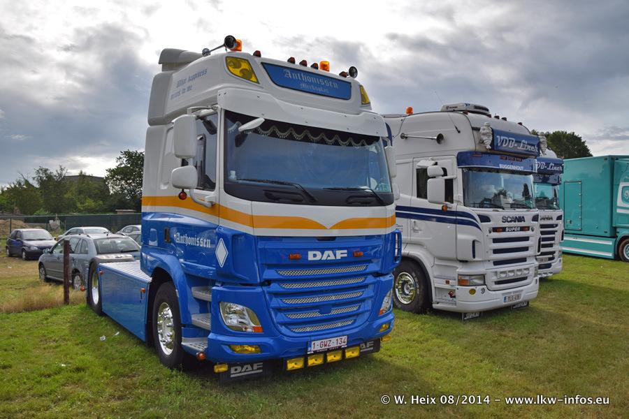 20140811-Truckshow-Bekkevoort-00005.jpg