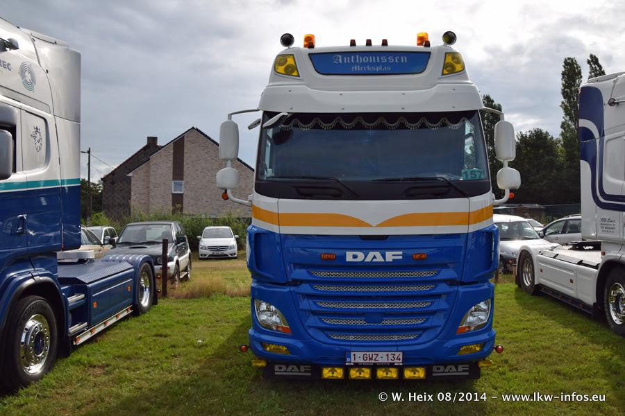 20140811-Truckshow-Bekkevoort-00006.jpg