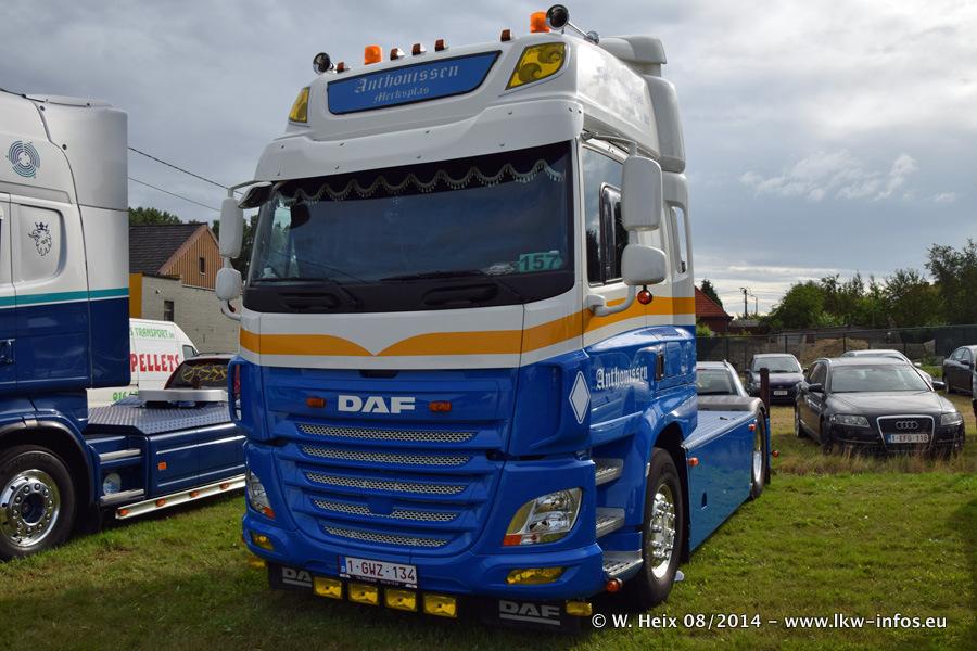 20140811-Truckshow-Bekkevoort-00007.jpg