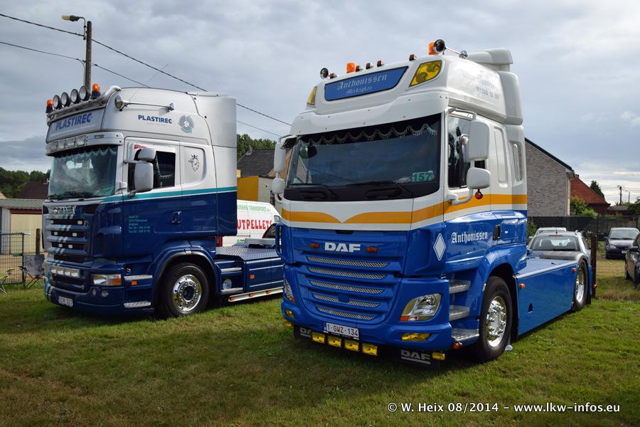 20140811-Truckshow-Bekkevoort-00008.jpg