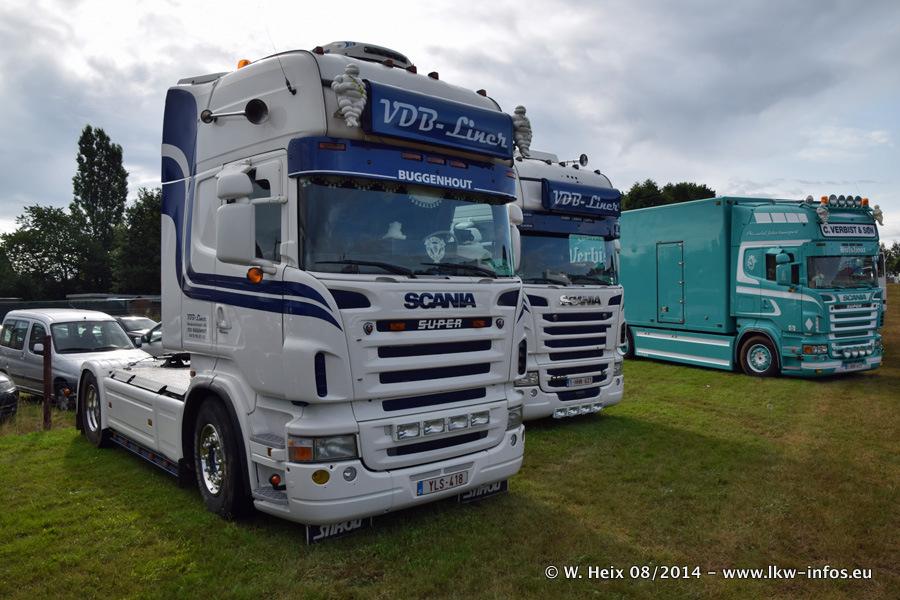 20140811-Truckshow-Bekkevoort-00009.jpg