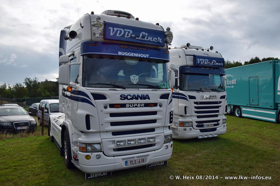 20140811-Truckshow-Bekkevoort-00010.jpg