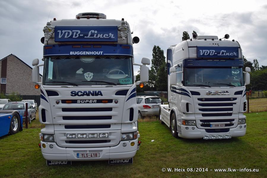 20140811-Truckshow-Bekkevoort-00011.jpg