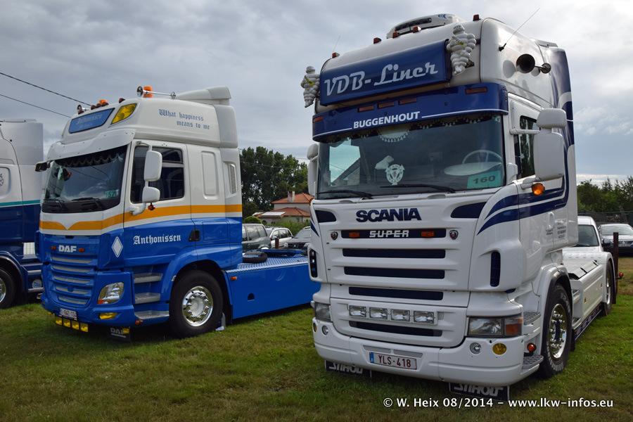 20140811-Truckshow-Bekkevoort-00012.jpg