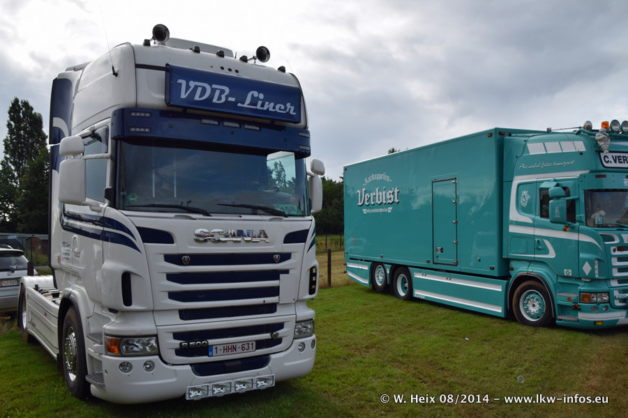 20140811-Truckshow-Bekkevoort-00013.jpg