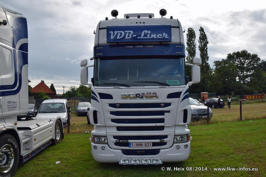 20140811-Truckshow-Bekkevoort-00014.jpg