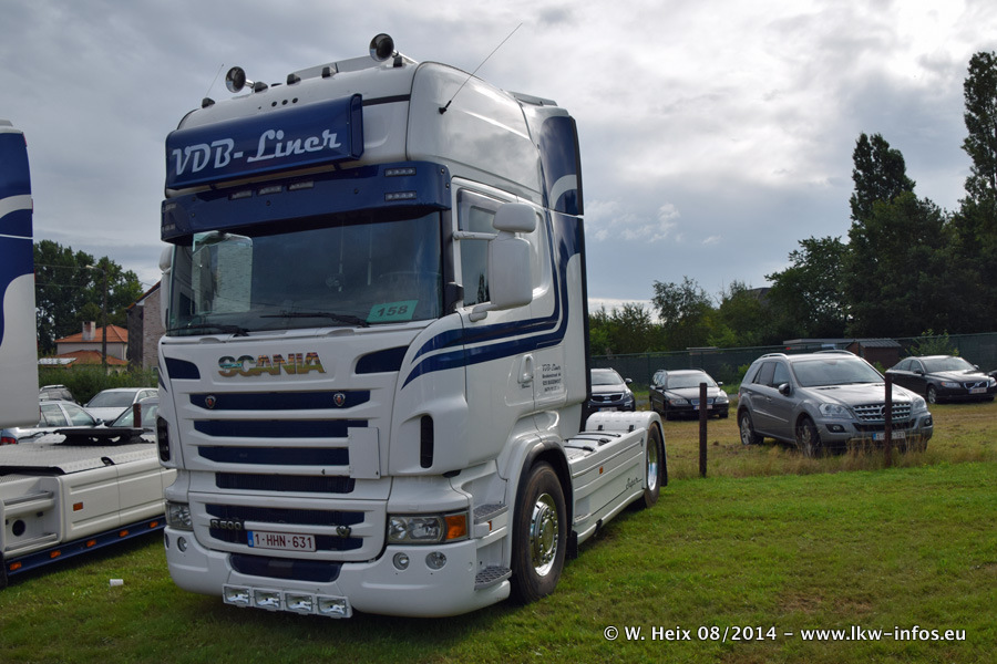 20140811-Truckshow-Bekkevoort-00015.jpg