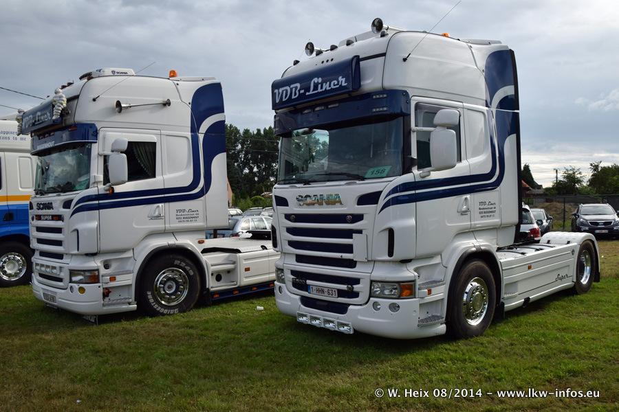 20140811-Truckshow-Bekkevoort-00016.jpg