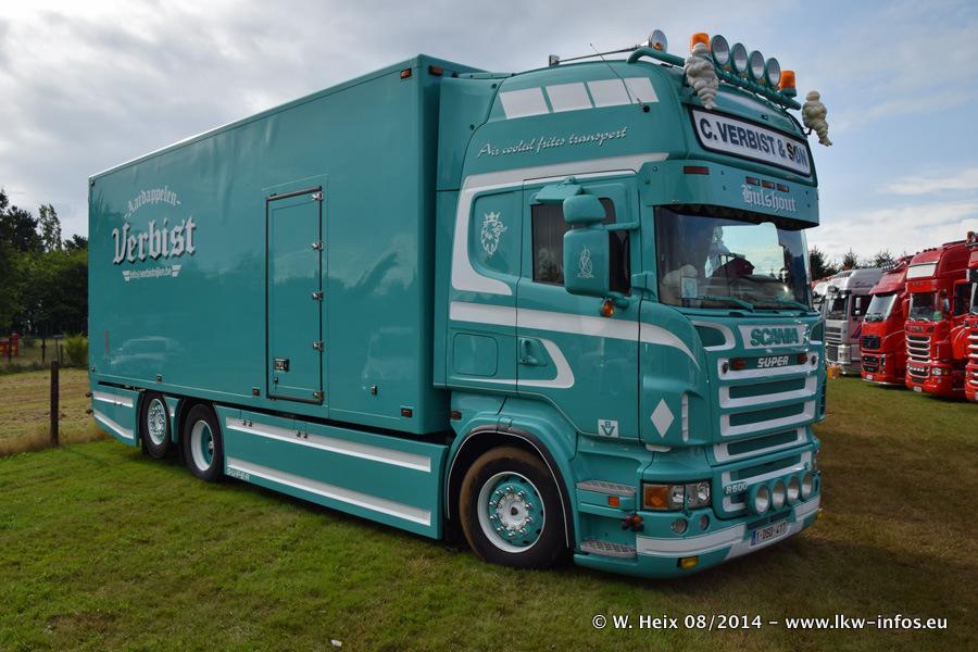 20140811-Truckshow-Bekkevoort-00017.jpg