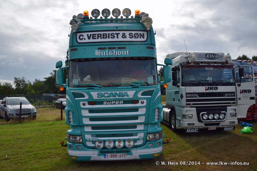 20140811-Truckshow-Bekkevoort-00019.jpg
