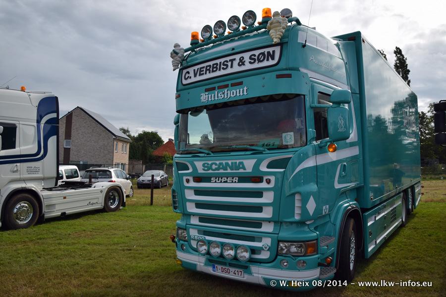 20140811-Truckshow-Bekkevoort-00020.jpg
