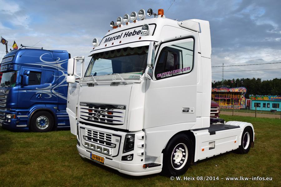 20140811-Truckshow-Bekkevoort-00021.jpg