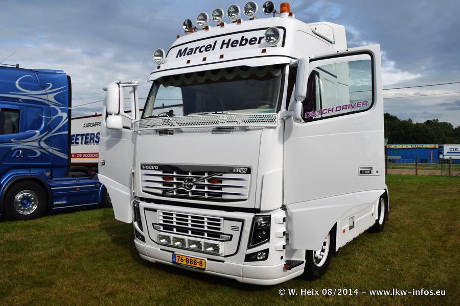 20140811-Truckshow-Bekkevoort-00022.jpg