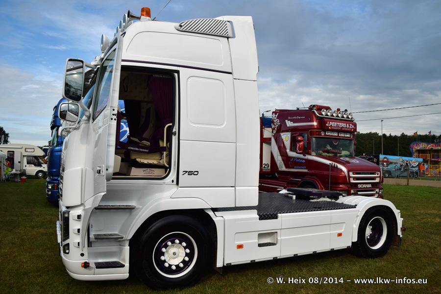 20140811-Truckshow-Bekkevoort-00023.jpg