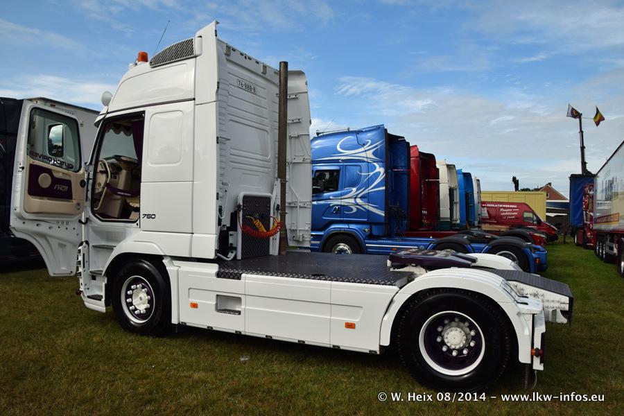 20140811-Truckshow-Bekkevoort-00024.jpg