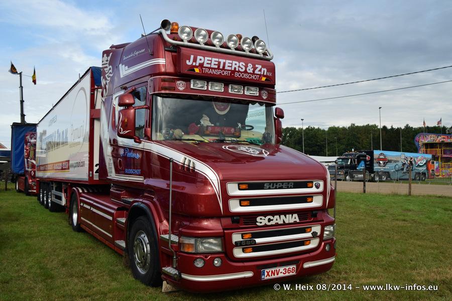 20140811-Truckshow-Bekkevoort-00025.jpg