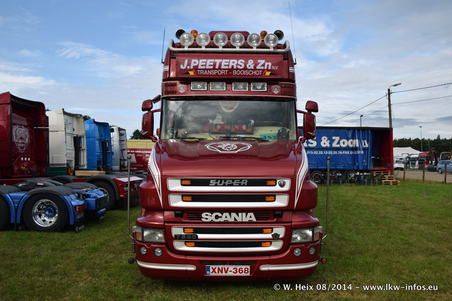20140811-Truckshow-Bekkevoort-00026.jpg
