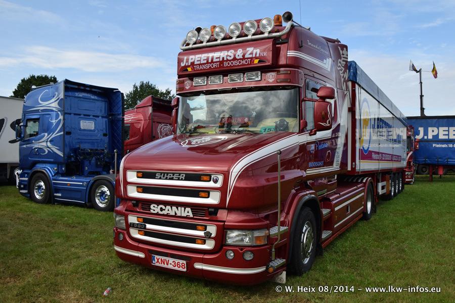 20140811-Truckshow-Bekkevoort-00027.jpg
