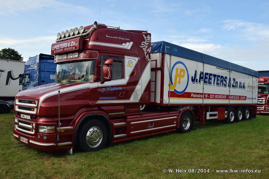 20140811-Truckshow-Bekkevoort-00028.jpg