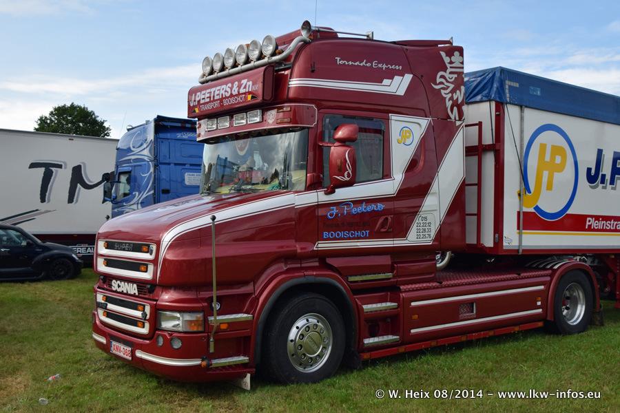20140811-Truckshow-Bekkevoort-00029.jpg