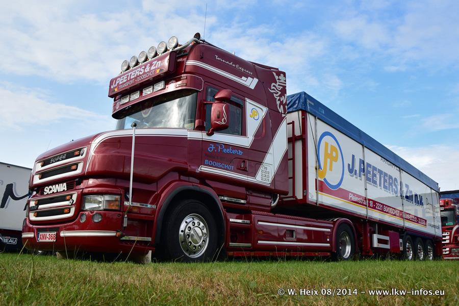 20140811-Truckshow-Bekkevoort-00030.jpg