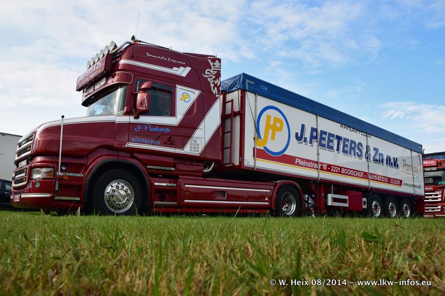 20140811-Truckshow-Bekkevoort-00031.jpg