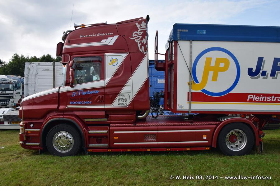20140811-Truckshow-Bekkevoort-00032.jpg