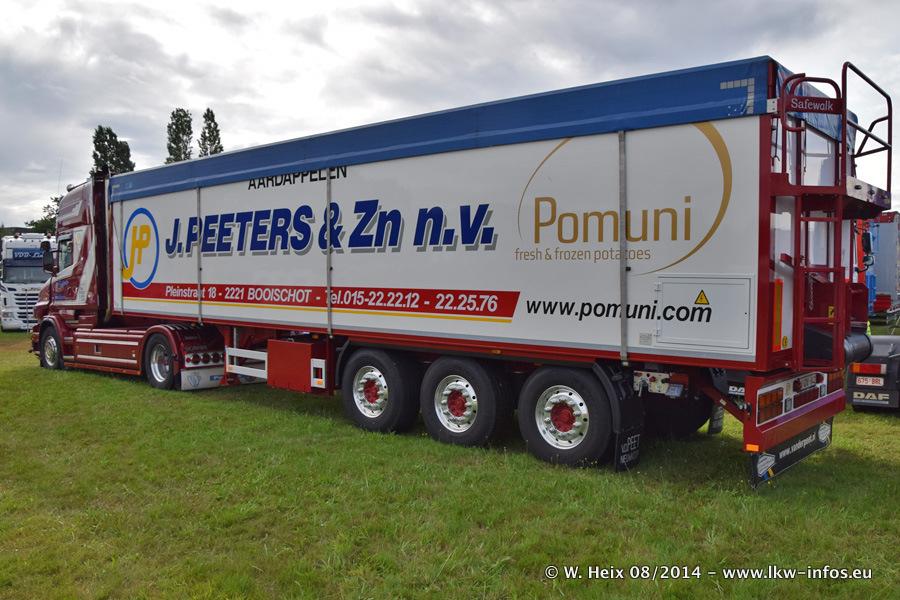 20140811-Truckshow-Bekkevoort-00033.jpg