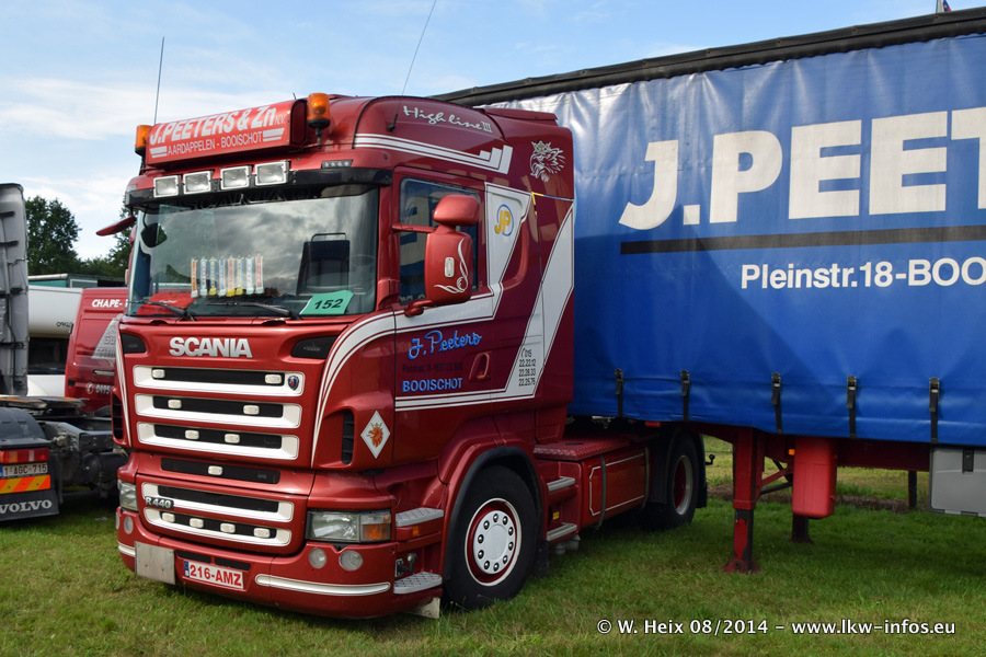 20140811-Truckshow-Bekkevoort-00034.jpg